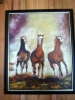 jamesspearman-horses
